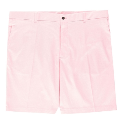 Pantaloni scurti Callaway Opti-Dri pentru Barbati sachet roz