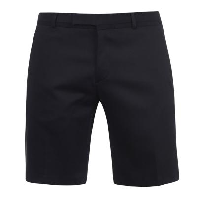 Pantaloni scurti Calvin Klein Klein multicolor