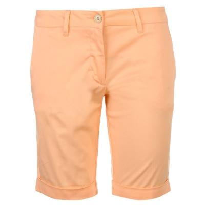 Pantaloni scurti CoF of Florence Bermuda pentru Femei