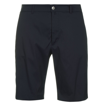 Pantaloni scurti Colmar 0862 pentru Barbati bleumarin albastru