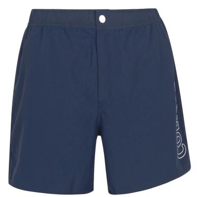 Pantaloni scurti Colmar 7207 bleumarin