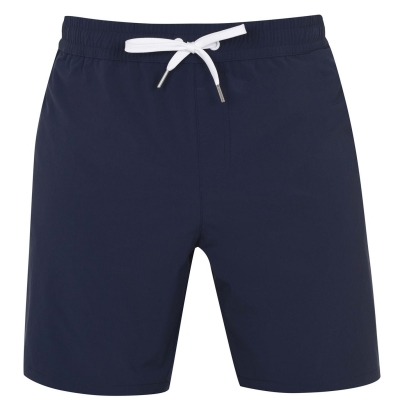 Pantaloni scurti Colmar 7248 Sn08 bleumarin