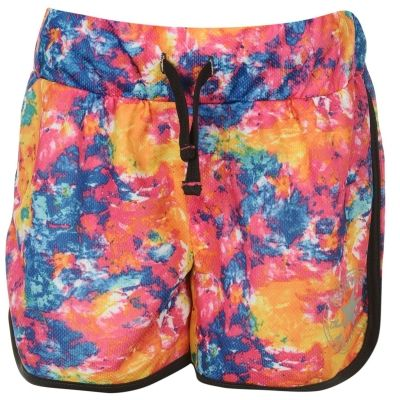 Pantaloni scurti Converse 3813