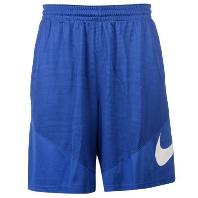 Pantaloni scurti Nike Crossover baschet pentru Barbati