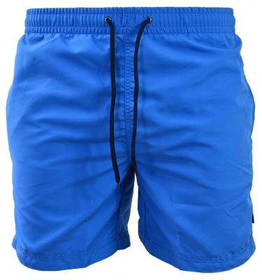 Pantaloni scurti inot CROWELL 300 albastru