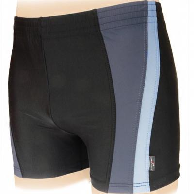 Pantaloni scurti Boxeri CROWELL .