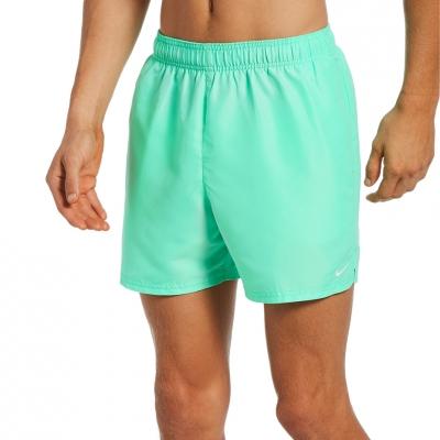 Pantaloni scurti de baie Nike Volley Short albastru NESSA560 315 pentru Barbati