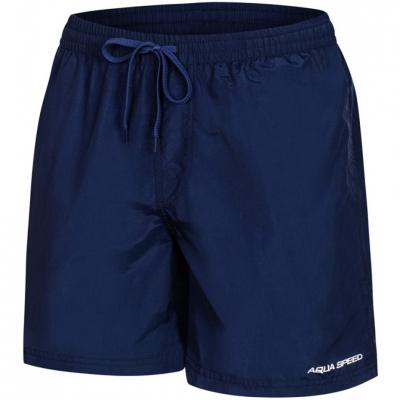 Pantaloni scurti Aqua-Speed Remy kol.04 barbati