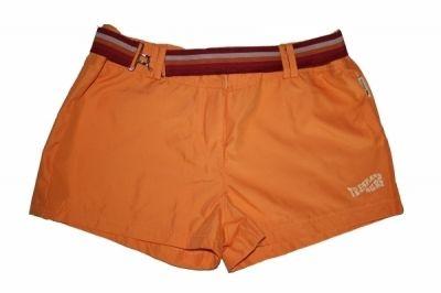 Pantaloni scurti femei Lazaro Mandarin Trespass