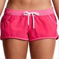 Pantaloni scurti Funkita pentru fete