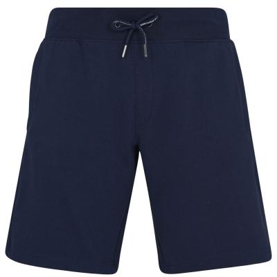 Pantaloni scurti Guess Guess Jersey