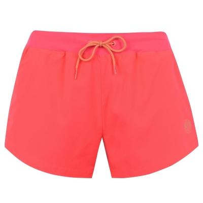 Pantaloni scurti Gul Board pentru Femei roz