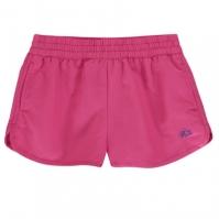 Pantaloni scurti Hot Tuna Bronte pentru fetite