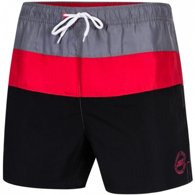 Pantaloni scurti inot barbati Aqua-Speed Travis Col3