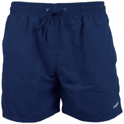 Pantaloni scurti inot  Crowell 300400 bleumarin