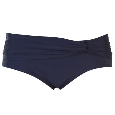Pantaloni scurti inot Full Circle pentru Femei