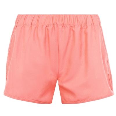 Pantaloni scurti inot Hot Tuna pentru Femei