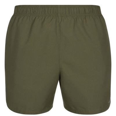 Pantaloni scurti inot Nike Core pentru Barbati medium oliv