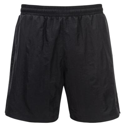 Pantaloni scurti inot Slazenger pentru Barbati negru
