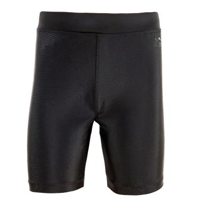 Pantaloni scurti inot Slazenger pentru copii negru