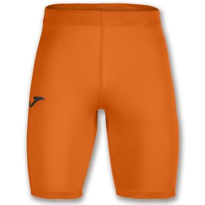 Joma Short Brama Orange portocaliu