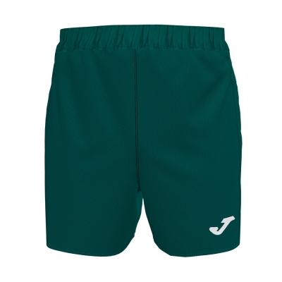 Pantaloni scurti Joma Myskin II verde