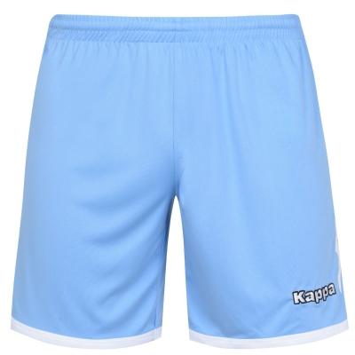 Pantaloni scurti Kappa pentru Barbati deschis albastru