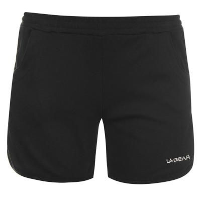 Pantaloni scurti LA Gear pentru Femei