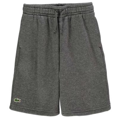 Pantaloni scurti Lacoste Basic
