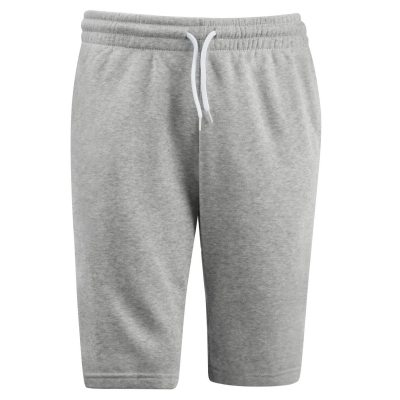 Pantaloni scurti Lee Cooper pentru Barbati gri