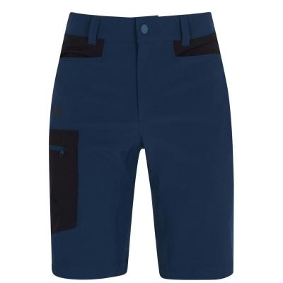 Pantaloni scurti Millet Zion pentru Barbati albastru