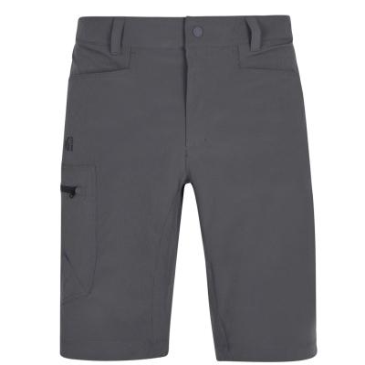 Pantaloni scurti Millet Zion pentru Barbati gri
