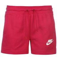 Pantaloni scurti Nike AV15 pentru Femei