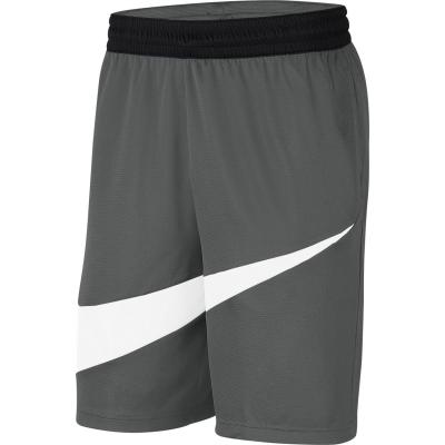 Pantaloni scurti Nike Crossover pentru Barbati gri
