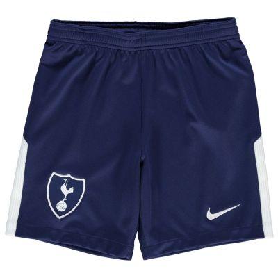 Pantaloni scurti Nike Tottenham Hotspur Home and Away 2017 2018 pentru copii