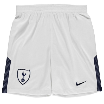 Pantaloni scurti Nike Tottenham Hotspur Home Change 2017 2018 pentru copii