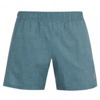 Pantaloni scurti Odlo Ceramicoo pentru Barbati albastru