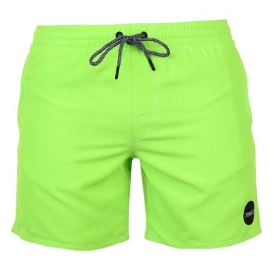 Pantaloni scurti ONeill Pop pentru Barbati verde