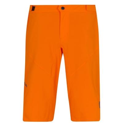 Pantaloni scurti Pearl Izumi Summit pentru Barbati portocaliu