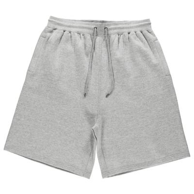 Pantaloni scurti Pierre Cardin XL pentru Barbati gri marl