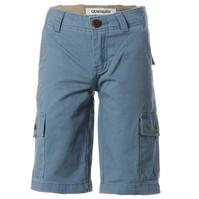 Pantaloni scurti camuflaj Quiksilver Everyday pentru baietei
