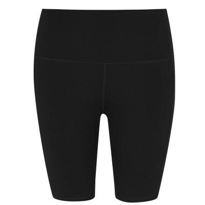 Pantaloni scurti Skechers Go Flex Walk pentru Femei negru