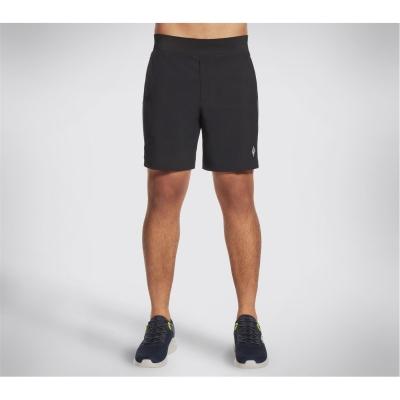 Pantaloni scurti Skechers Movement 7