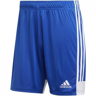 Pantaloni scurti Sort adidas barbati Tastigo 19 albastru DP3682 adidas teamwear pentru femei