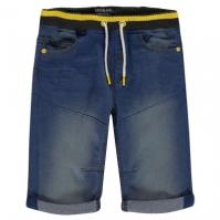Pantaloni scurti SoulCal Pop pentru baietei