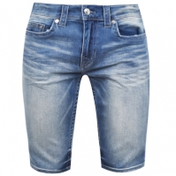 Pantaloni scurti True Religion Rocco