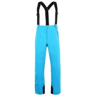 Pantaloni Ski Colmar Sapporo pentru Barbati albastru