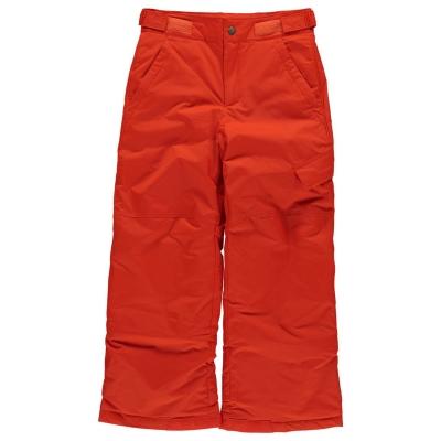 Pantaloni Ski Columbia Ice pentru baietei