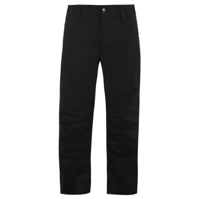 Pantaloni Ski Helly Hansen Legendary pentru Barbati negru