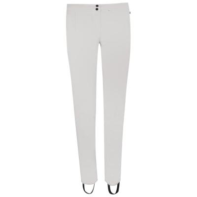 Pantaloni Ski NAPAPIJRI